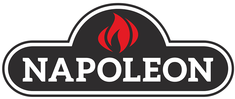Napoleon Fireplaces (logo)